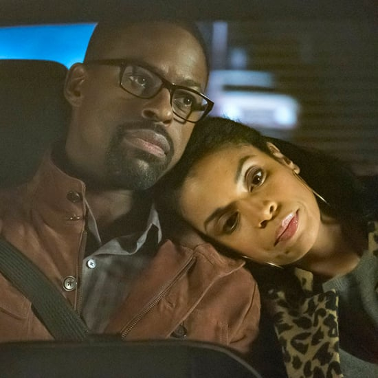 This Is Us Season 3 Details