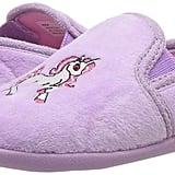 Foamtreads Unicorn Slippers