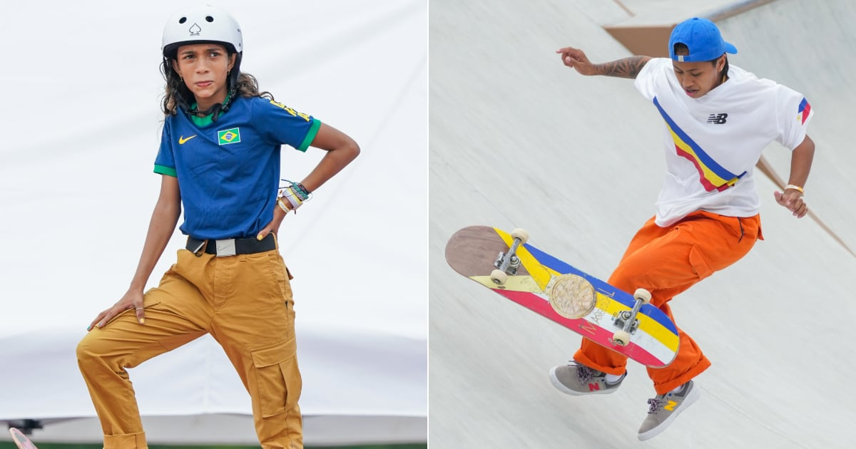 9 Reasons Everyone's So Hyped Up About the Skateboarders' Style at the Olympics.jpg