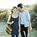 Before Midnight (Available Oct. 1)