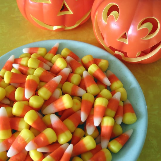 A Definitive Ranking of the Best Halloween Candy