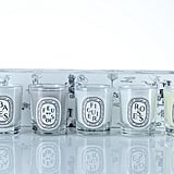 Diptyque Scented Candle Set