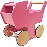 Stroller Push Cart