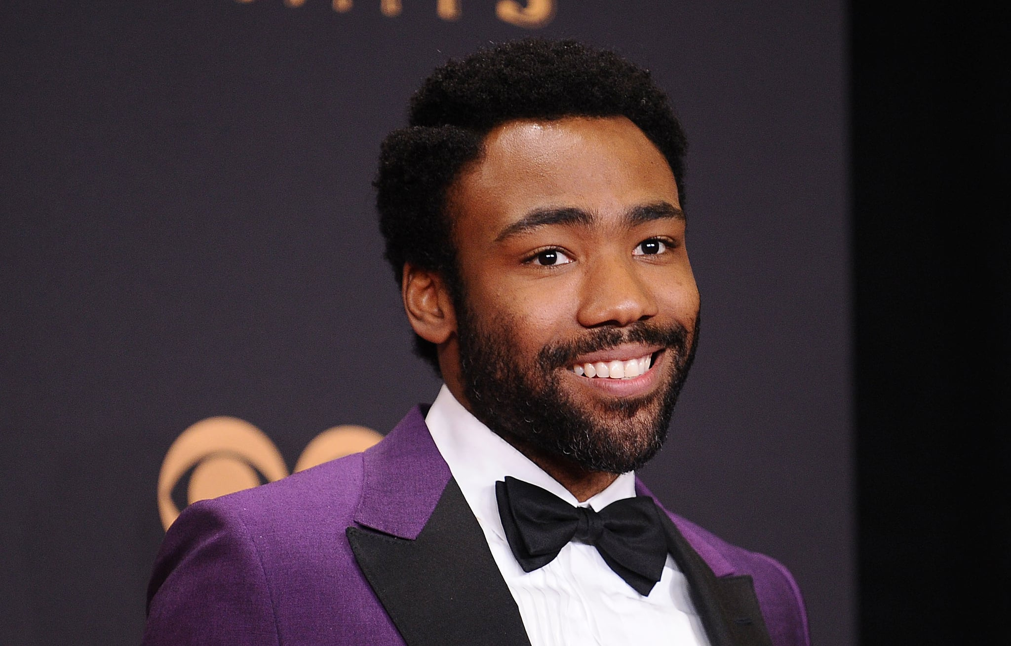"childish gambino In the video for ""this is america,"" donald glover's latest song as childish  gambino, the artist explores what it means to be black in america."