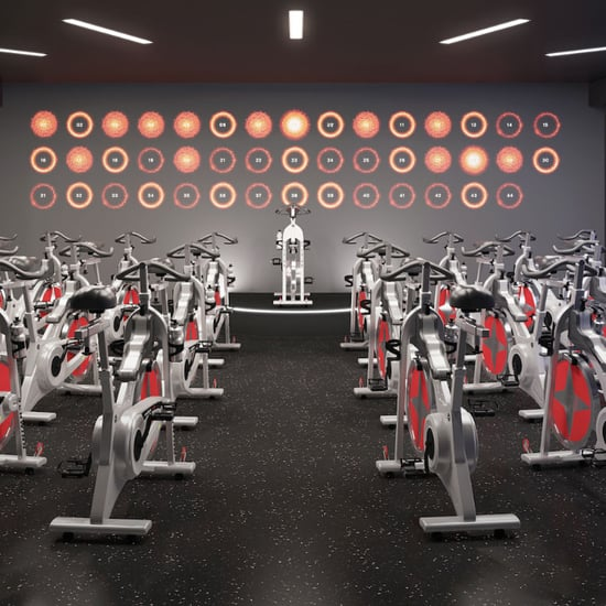 Gym vs. Studio Cycling Classes