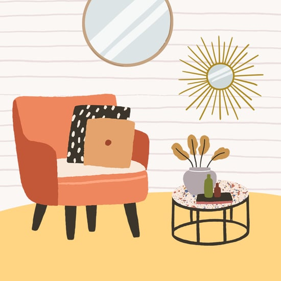 How to Brighten Up a Dark Corner of Your Home