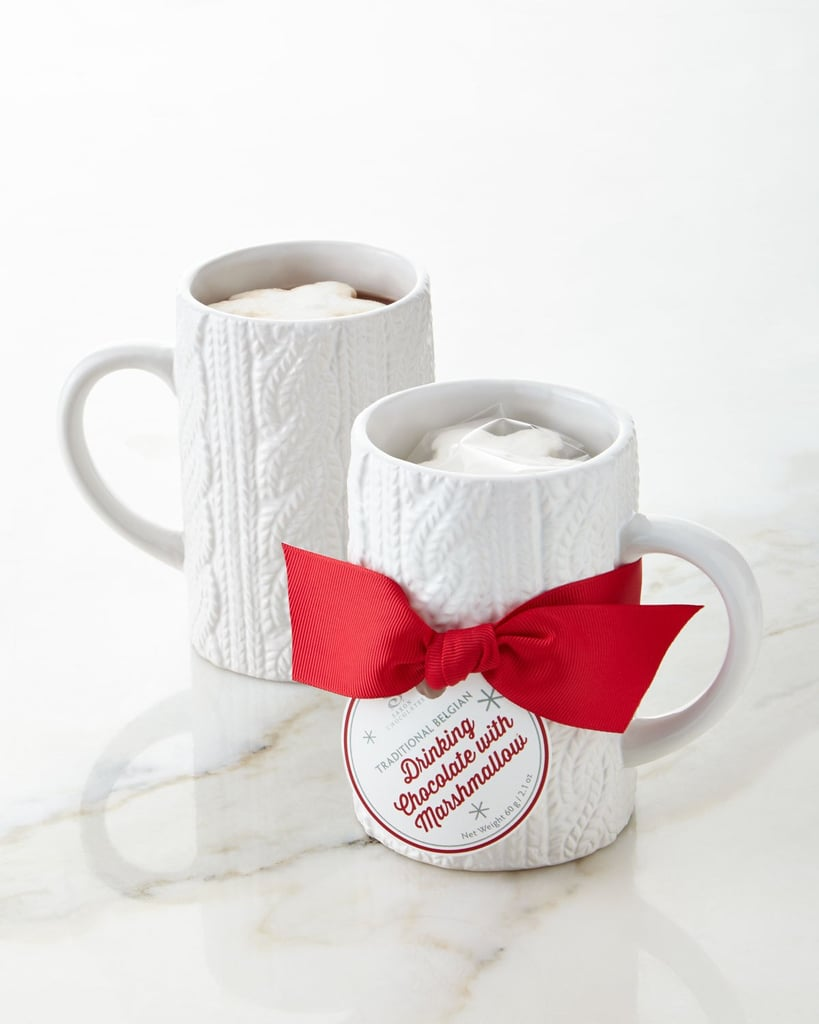 Hot Chocolate Gifts | POPSUGAR Food Photo 18