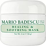 Jan. 27: Mario Badescu Masks