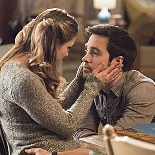 Kara and Mon-El, Supergirl