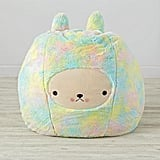 Bunny Bean Bag Chair