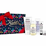Kiehl's Since 1851 Mighty Moisture Set