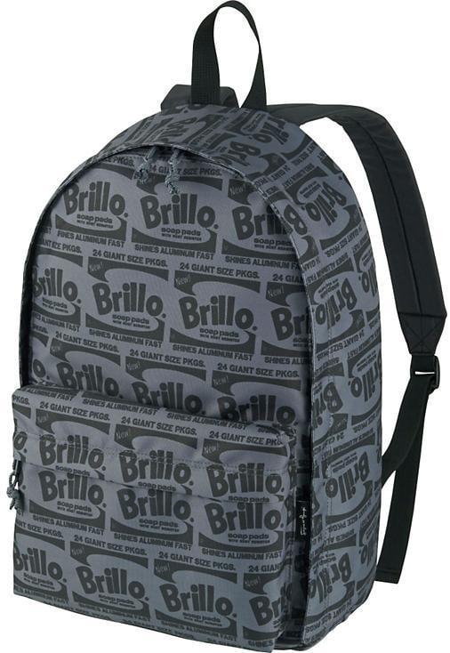 Andy Warhol Backpack