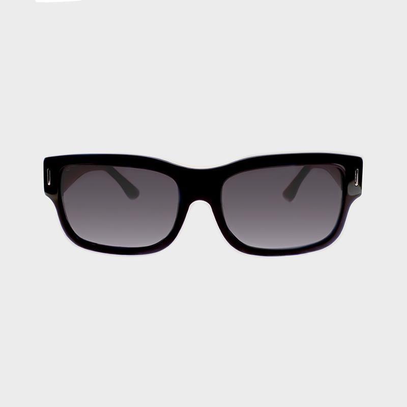 Yunizon Eyewear Armon