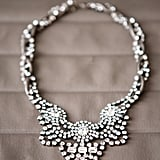 13. Jewellery Laid Flat