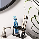 Tower Toothbrush Stand