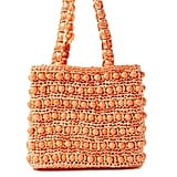 Urban Outfitters Julie Woven Hand Bag