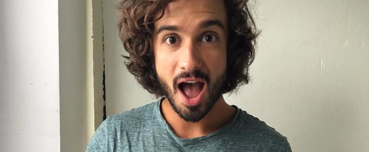 Will The Body Coach's 90-Day Plan Give You the Body You've Always Dreamed Of?