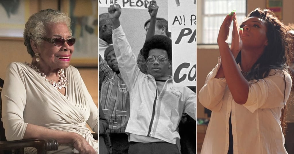 Best Black History Documentaries