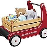 Radio Flyer Classic Wagon Walker