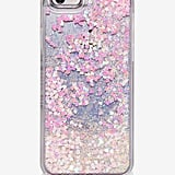Moving Hearts iPhone 6/6s Case ($28)