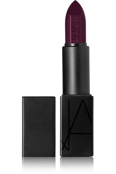 Nars Audacious Lipstick in Liv