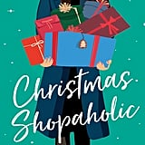 Christmas Shopaholic by Sophie Kinsella