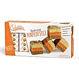 The Original Cakebites by Cookies United, Harvest Pumpkin Spice