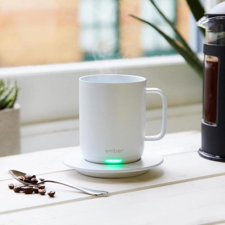 Best Amazon Gifts Guide 2020 Popsugar Smart Living