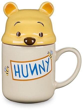 Winnie the Pooh Peek-a-Boo Lid Mug  sc 1 st  Popsugar & Winnie the Pooh Peek-a-Boo Lid Mug | Disney Mugs | POPSUGAR Smart ...
