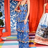 Alice + Olivia Spring 2019 Collection