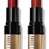 Bobbi Brown Luxed Lip Duo