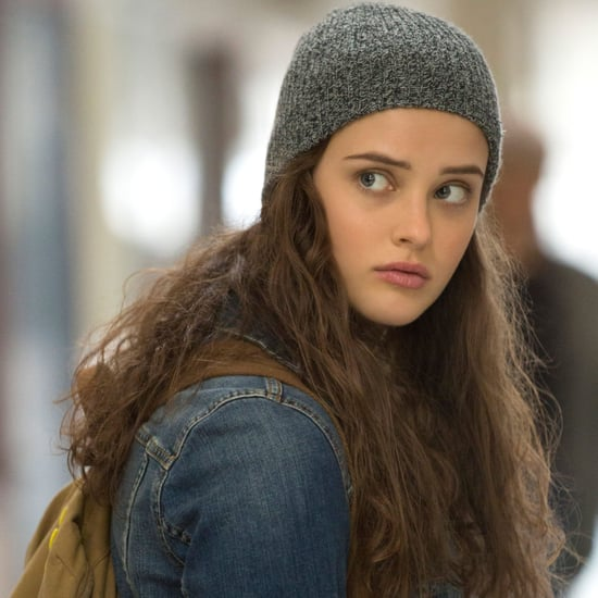 Katherine Langford Movies