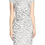 French Connection Leo Dress ($148)