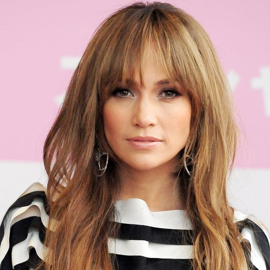 Jennifer Lopez's Best Hair Looks of All Time