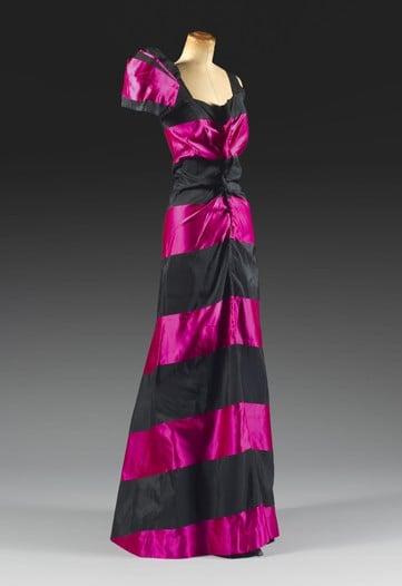 Elsa Schiaparelli Auction Coco Chanel