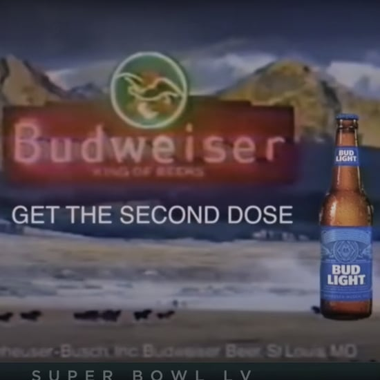 """Watch SNL's """"Super Bowl Pre-Game Show"""" Cold Open 