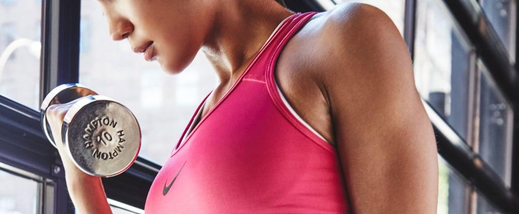 Arm-Day Exercises