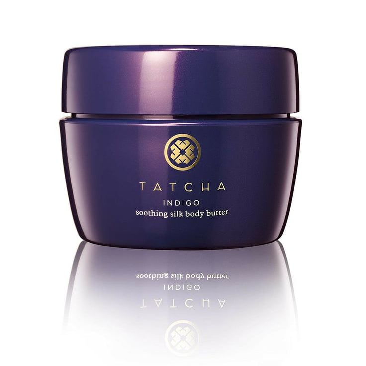 Tatcha Indigo Body Butter