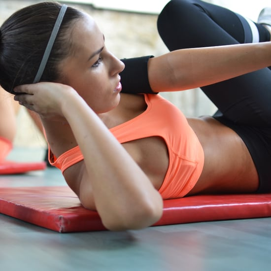 Misconceptions About Getting Killer Abs