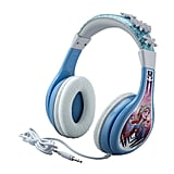 eKids Frozen 2 Youth Headphones