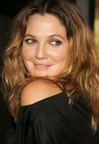 You 101: Drew Barrymore, Work and Love