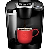 Keurig K-Classic, Single Serve K-Cup Pod Coffee Maker