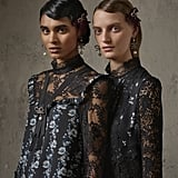 Erdem x H&M Proves You Don't Have to Be Girly to Wear Florals