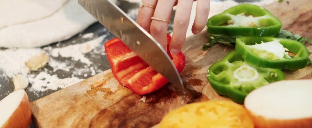 5 Tipps, die dir dabei helfen werden, 2017 weniger Fleisch zu essen