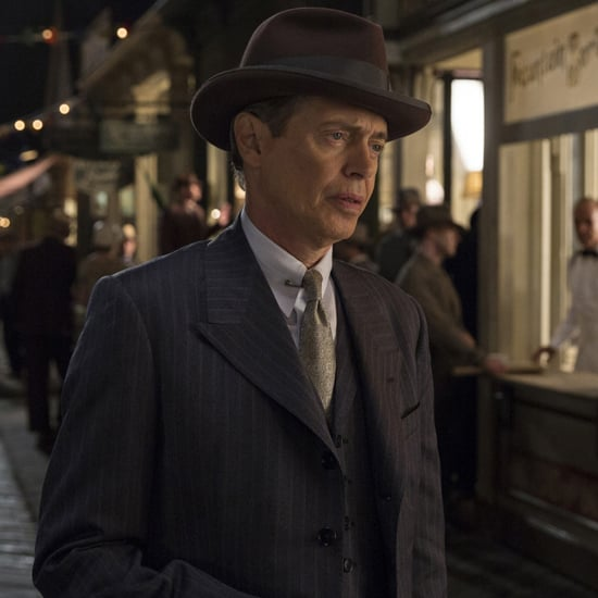 Why You Should Watch Boardwalk Empire