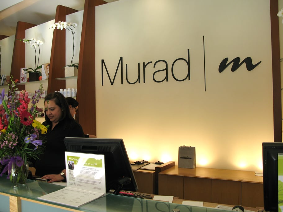 Murad Medical Spa