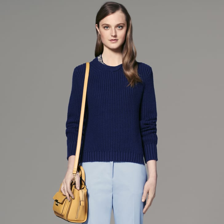 Grab Bags: All of Phillip Lim For Target's Totes, Satchels, and Clutches