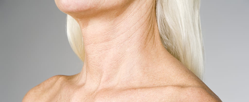 Neck Washing: A Guide to the Neck Rejuvenation Treatment