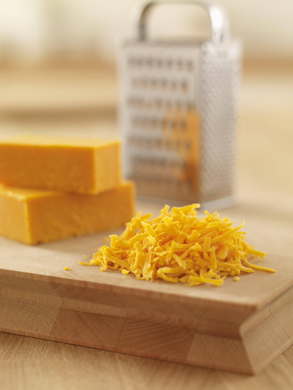 keto diet cheddar cheese