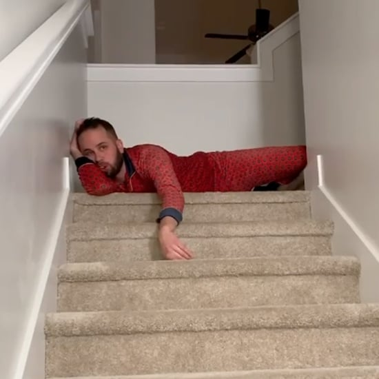 Comedian's Video of Excuses Kids Make to Avoid Bedtime